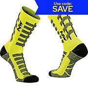 Northwave Husky Ceramic Tech 2 High Socks AW20