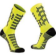 Northwave Husky Ceramic Tech 2 High Socks AW20