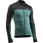 Northwave Force 2 Long Sleeve Jersey AW20