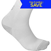 Sportful Womens Pro Race Socks SS20