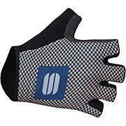 Sportful Checkmate Gloves SS20