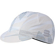 Sportful Womens Mate Cap SS20