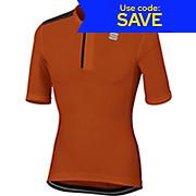 Sportful Giara Tee Jersey SS20