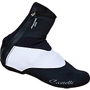 Castelli Womens Tempo Shoe Cover AW19