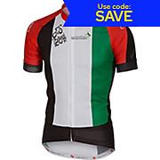 Castelli Tour of Dubai 2016 Marathon Jersey 2016
