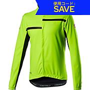 Castelli Transition 2 Jacket AW20