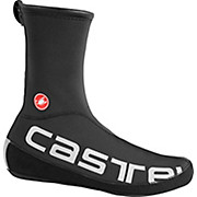 Castelli Diluvio UL Shoecovers Overshoes AW20