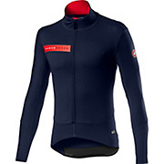 Castelli Beta ROS Jacket AW20