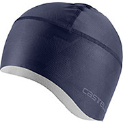 Castelli Pro Thermal Skully AW20