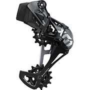 SRAM X01 Eagle AXS 12 Sp Rear Derailleur