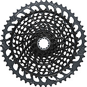 SRAM XG-1295 Eagle 12 Sp Cassette