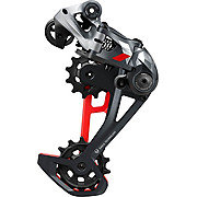 SRAM X01 Eagle 12 Sp Rear Derailleur