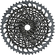 SRAM XG-1275 Eagle 12 Speed Cassette