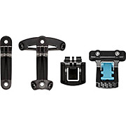 Tacx Carbon Bottle Cage Mount
