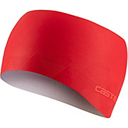 Castelli Pro Thermal Headband AW20