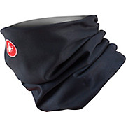Castelli Pro Thermal Head Thingy AW20