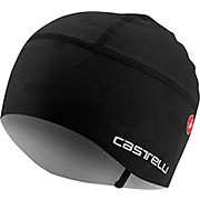 Castelli Womens Pro Thermal Skully AW20