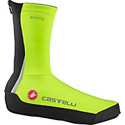 Castelli Intenso UL Shoecovers Overshoes AW20