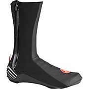 Castelli ROS 2 Shoecovers Overshoes