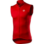 Castelli Pro Thermal Mid Vest AW20