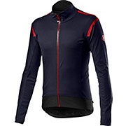 Castelli Alpha ROS 2 Light Jacket AW20