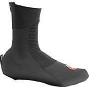 Castelli Entrata Shoecovers Overshoes AW20