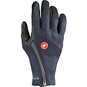 Castelli Mortirolo  Gloves AW20