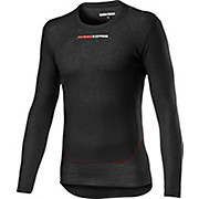 Castelli Prosecco Tech Long Sleeve Base Layer