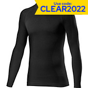 Castelli Core Seamless Base Layer AW20
