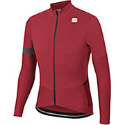 Sportful Supergiara Thermal Jersey