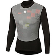 Sportful Fiandre LS Thermal Baselayer