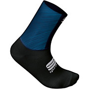 Sportful Womens Race Pro Socks AW20