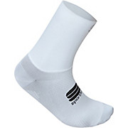 Sportful Womens Race Pro Socks AW20