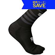 Sportful Winter Socks AW20
