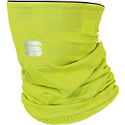 Sportful Thermal Neck Warmer AW20