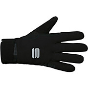 Sportful Sottozero Glove AW20