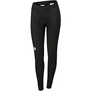 Sportful Womens Total Comfort Tight AW20
