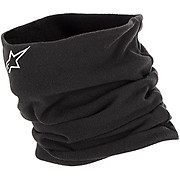 Alpinestars Neck Warmer Baselayer AW20