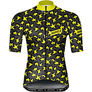 Morvelo Savage Short Sleeve Jersey AW20