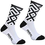 Primal Amaze Socks AW20