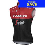 Sportful Trek Segafredo Wind Vest SS19