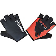 Sportful SP Dolomiti Glove SS19