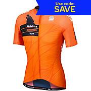 Sportful SDR Jersey