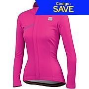 Sportful Womens Tempo Jacket