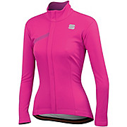 Sportful Womens Tempo Jacket