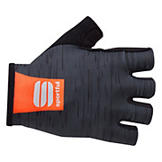 Sportful SDR Gloves SS19