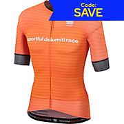 Sportful SDR BodyFit Evo Jersey