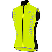 Sportful Hot Pack Hi-Viz Vest SS19
