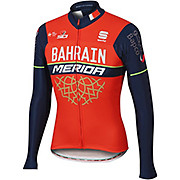 Sportful BodyFit Long Sleeve Thermal Jersey SS19