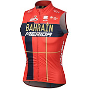 Sportful Bahrain Wind Vest SS19